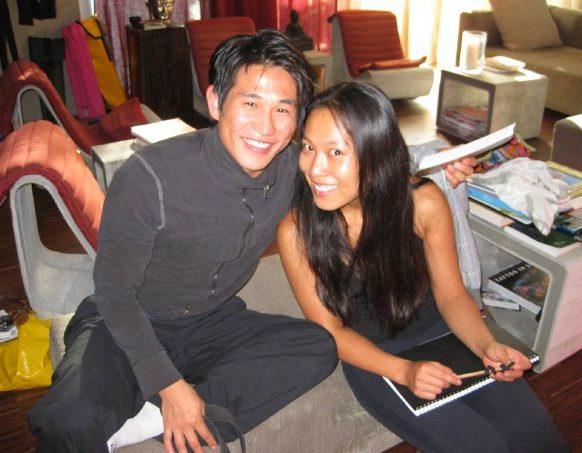 Jang Ho Kim